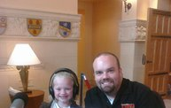 Children's Miracle Network Radiothon 2012 9